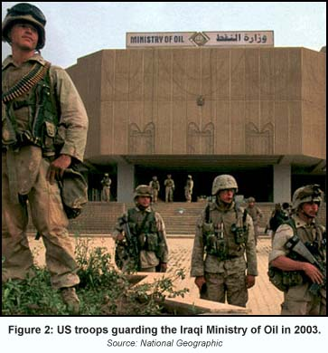 the iran iraq war essay Iraq war essay examples evaluation of iraq war through group think the war on iraq was decided by a small group of people that was headed by the iran-iraq war.